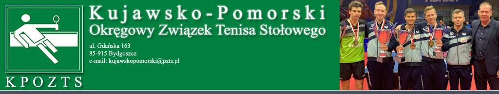 Atut Włocławek